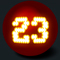 Powerball Number 23 hit for 2/3/2016 Powerball